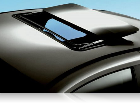 Auto Sunroof Replacement Houston Auto Sunroof Replacement