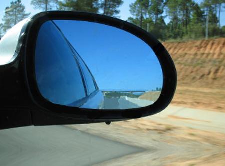 Side Mirrors Galleria Auto Glass